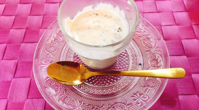 酵素懐石ランチ会:ミラクル調味料甘酒、塩麹、醤油麹でヘルシー生活!